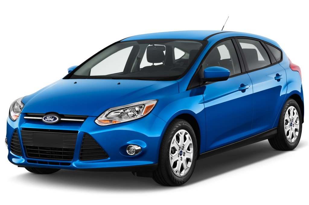 2014FordFocus.png